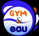 Gym & Eau